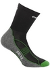 Носки Craft Active Run Sock black - фото 1