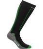 Носки Craft Active Alpine Sock black - фото 1