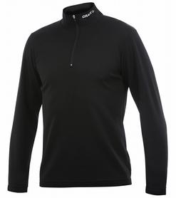 Пуловер мужской Craft Shift Pullover thunder - L