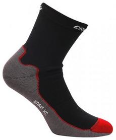 Фото 1 к товару Носки Craft Warm XC Skiing Sock black