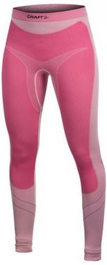 Кальсоны женские Craft Warm Underpants Wmn metro