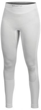 Кальсоны женские Craft Warm Underpants Wmn white