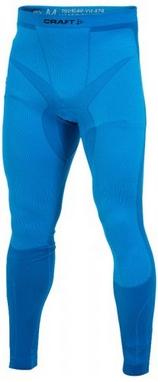 Кальсоны мужские Craft Warm Underpants Man galaxy