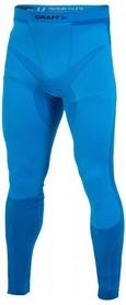 Фото 1 к товару Кальсоны мужские Craft Warm Underpants Man galaxy