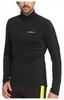 Пуловер мужской Craft Facile Halfzip Man Cayenne black - фото 2