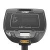 Орбитрек (кардио кросс-станция) Cybex Arc Trainer 770АТ E3 View - фото 3