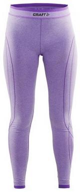 Кальсоны детские Craft Active Comfort Pants lilac