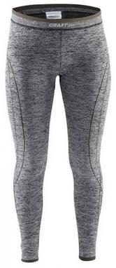Кальсоны детские Craft Active Comfort Pants black