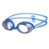 Очки для плавания Arena Drive 2 blue - фото 1