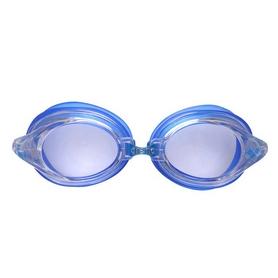 Фото 2 к товару Очки для плавания Arena Drive 2 blue