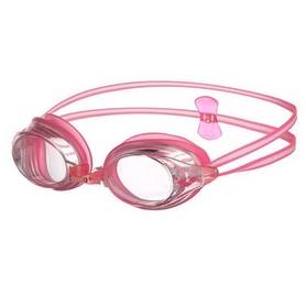 Фото 1 к товару Очки для плавания Arena Drive 2 pink