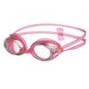 Очки для плавания Arena Drive 2 pink - фото 1