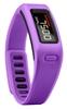 Браслет спортивный Garmin vivofit purple - фото 1