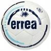 Мяч футбольный Errea Mercurio Ball T0101-376 - фото 1