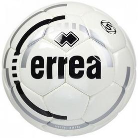 Мяч футбольный Errea Mercurio Ball T0101-519
