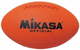 Мяч для регби Mikasa 7700