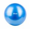 Мяч гимнастический Alex 55 см - фото 1