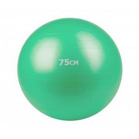Мяч гимнастический Alex 75 см