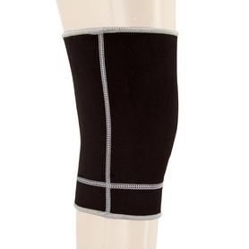 Суппорт колена эластичный Grande GS-240 - S-M
