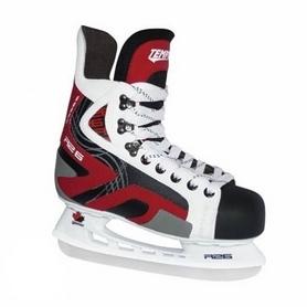Коньки хоккейные Tempish Rental R26