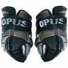 Перчатки хоккейные мужские кожаные SR High 3500/11 Opus - фото 1