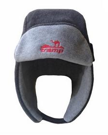 Шапка зимняя Tramp TRCA-005