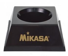 Подставка под мяч Mikasa