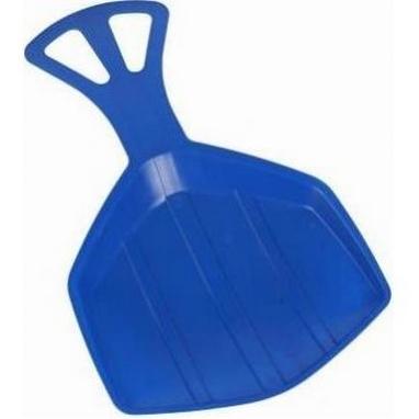 Ледянка Plast Kon Pedro синяя
