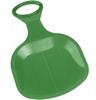 Ледянка Plast Kon Bingo зеленая - фото 1
