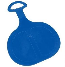 Ледянка Plast Kon Pinguin синяя