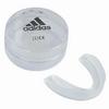 Капа взрослая Adidas WKF - фото 1
