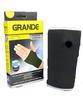 Распродажа*! Суппорт кисти Grande GS-210 (1 шт) - фото 1