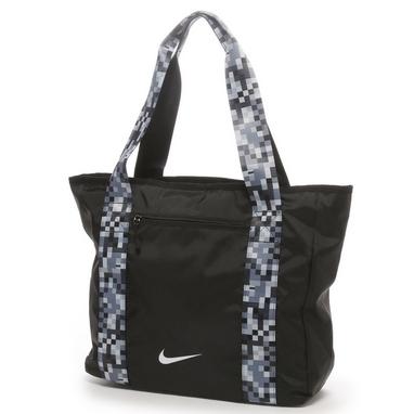 Распродажа*! Сумка женская Nike Legend Track Tote черная