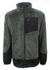 Куртка мужская Tramp Салаир хаки - фото 1