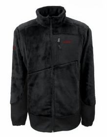 Куртка мужская Tramp Салаир черная