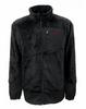 Куртка мужская Tramp Салаир черная - фото 1