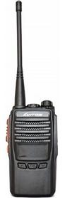 Рация носимая Luiton LT-188 UHF
