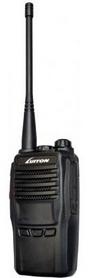 Фото 2 к товару Рация носимая Luiton LT-188 UHF