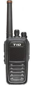 Фото 1 к товару Рация носимая TID-Electronics TD-Q8 UHF