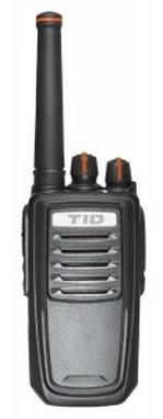 Рация носимая TID-Electronics TD-V90 UHF