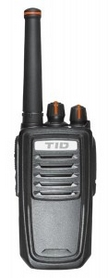 Фото 1 к товару Рация носимая TID-Electronics TD-V90 UHF