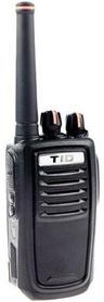 Фото 2 к товару Рация носимая TID-Electronics TD-V90 UHF