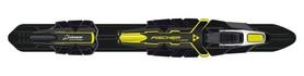 Крепления для беговых лыж Fischer Xcelerator Pro Skate Nis 2015/2016 black