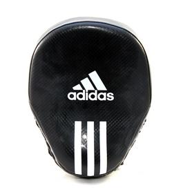Лапы короткие Adidas Focus Mitt Short (2 шт)
