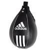 Груша пневматическая Adidas American Style - фото 1