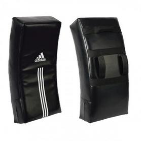 Макивара изогнутая Adidas ADIBAC051 (1 шт)