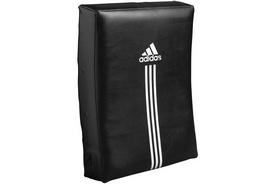 Макивара изогнутая Adidas ADIBAC06 (1 шт)