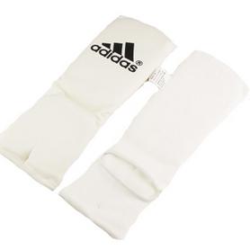 Защита кисти и предплечья Adidas (2 шт)