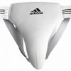 Защита паха мужская Adidas - фото 1
