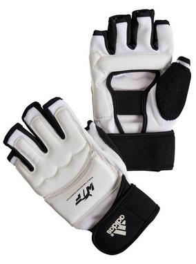 Перчатки тренировочные Adidas WTF